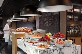 normes cuisine restaurant les asiatiques sont en de éfinir les normes internationales