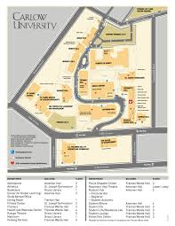 University Of Pittsburgh Map Map U0026 Directions Pittsburgh Service Summit