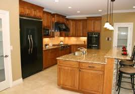 building kitchen cabinet building kitchen cabinets awesome new designer kitchen cabinets
