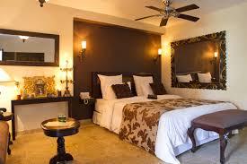chambre d hote couleur bois et spa chambre d hote couleur bois et spa best of chambres avec