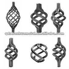 cast iron fence ornaments buy cast iron fence ornaments forged