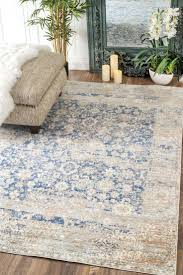 Modern Square Rug Home Outstanding Blue And Area Rugs Contemporary Rug