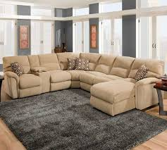 Apartment Sectional Sofa by Beautiful Apartment Sectional Sofas Images Trend Interior Design