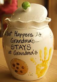 grandmother gift best 25 gifts for ideas on diy gifts for