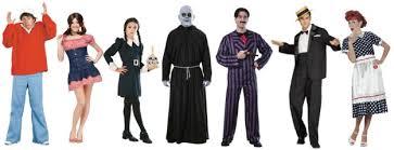 Sin Halloween Costume 8 Nostalgic Halloween Costume Ideas Groups Halloween