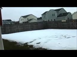 fort drum on post housing 2017 youtube