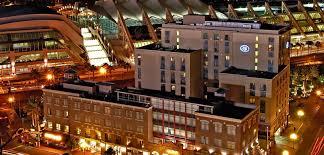 Rock Gardens Green Bay Wi by Davidson Hotel Portfolio Davidson Hotels U0026 Resorts