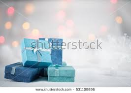 gift wrap boxes gift wrap stock images royalty free images vectors