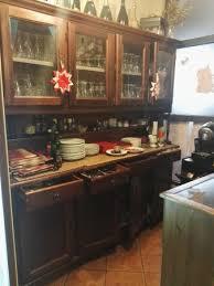 credenza ristorante credenza foto di ristorante pizzeria mangiafuoco agropoli