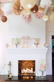 43 best wedding firepalces images on pinterest fireplaces
