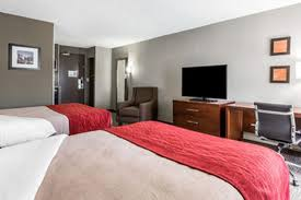 Comfort Inn Atlanta Georgia Comfort Inn Sandy Springs Atlanta Ga Booking Com