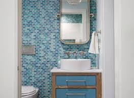 Beach Decor Bathroom Ideas Download Beach Bathroom Ideas Gurdjieffouspenskycom Realie