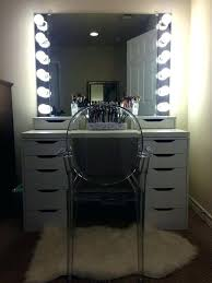 Small Vanity Table Ikea Vanity Desk Ikea Remarkable Makeup Dresser Best Vanity Table Ideas