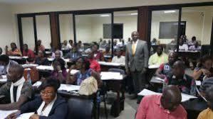 chambre nationale des huissiers de justice cours préparatoires à l examen professionnel d huissier de justice