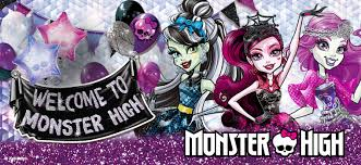 monster toys canada