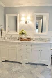 white vanity bathroom ideas gray tile floor with white vanity bathroom ideas how they