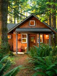 Little Cottages For Sale by 17 Best Images About Tiny Houses On Pinterest Cottage In Cabin