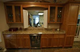 kitchen window treatments ideas pictures revealed best kitchen window treatments ideas for a