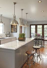 Industrial Kitchen Islands Kitchen Islands Ideas About Kitchen Island Lighting On Kitchen