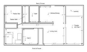 small home floor plans best small house layout simple small house floor plans simple
