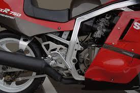 750cc archives rare sportbikes for sale