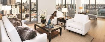 best time of year to buy living room furniture accessories console