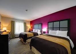 Comfort Suites Tulsa Book Comfort Inn U0026 Suites In Tulsa Hotels Com