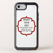 design your own custom gift create your own t shirt zazzle design your own create your own speck iphone case template gifts