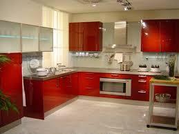 decoration ideas for kitchen corner kitchen sink ideas kitchen corner unit ideas corner kitchen