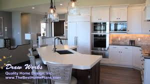 draw works 2015 iron county parade of homes video youtube
