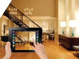 the future of interior design u2013 inverse architecture
