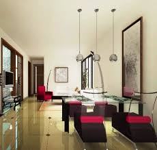 contemporary dining room decorating ideas dining room 32 remarkable dining room decor ideas sofa bed brown