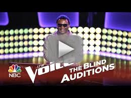 The Voice Blind Auditions 3 The Voice Season 7 Episode 3 Blind Auditions The Gossip