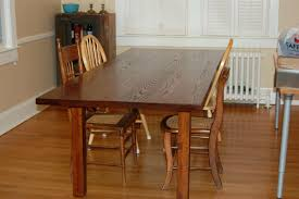 solid cherry dining room set dining room set craigslist nj table san diego tables denver