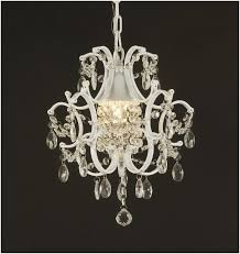 Chandelier Designer Lamps Contemporary Crystal Lighting Long Contemporary