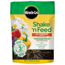 all natural flower food miracle gro plant flower fertilizer plant food fertilizer