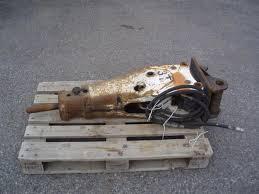 810 1750 S hydraulisk slaghammer 140kg bobcat 1750s for sale retrade offers