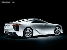 lexus new car 32 best lexus images on pinterest future car lexus is250