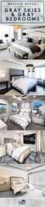 stunning pulte homes interior design images decorating design