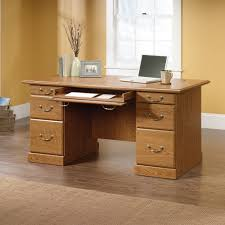 orchard hills executive office desks 401822 sauder executive office desks