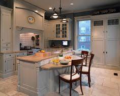 breakfast bar island ideas home design