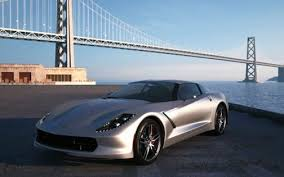 cars coming soon c7 corvette better not look like this from the
