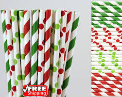 compare prices on christmas birthday party themes online shopping