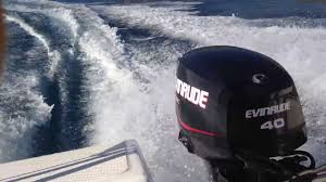 download 2009 evinrude e tec 30hp 30 hp repair manual