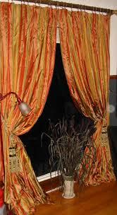 about silk taffeta