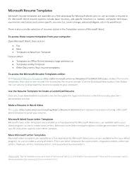 resume cover page template resume cover template resume cover letter template word resume cover