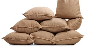 burlap in bulk 24x40 burlap bags sack race bags burlap potato sacks sandbaggy