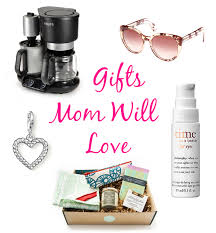 gifts for mothers editor s picks my fave s day gifts 29secrets