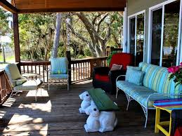 table rentals island goat island retreat the finest vacation re vrbo