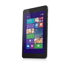 Dell Venue 8 Pro Rugged Case Refurbished Dell Venue 8 Pro Atom 8